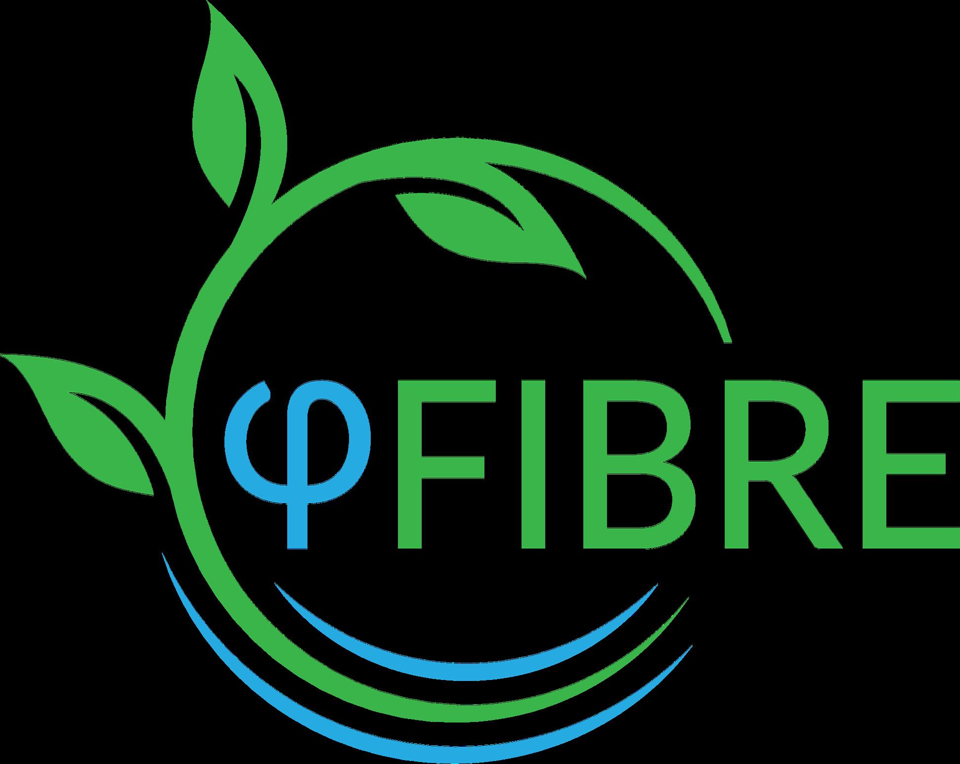 φFibre Logo